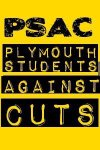Plymouth Students Against Cuts