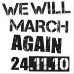 WeWillMarchAgain24