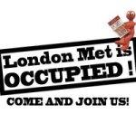 LondonMet