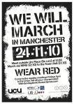Manchester24