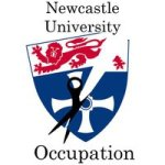 NewcastleOccupation